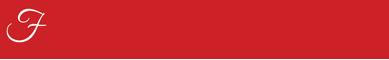 logo - http://fashionoptics.store